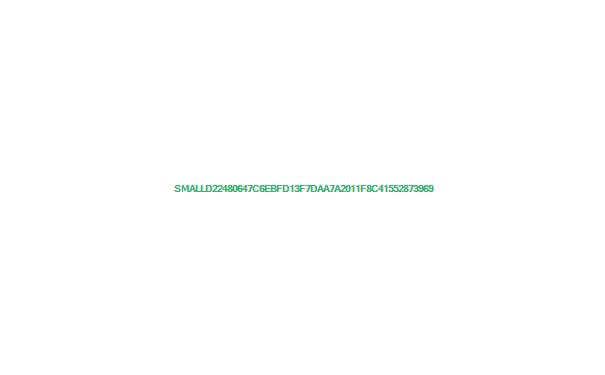 1993年香港广告灵异事件大揭秘 .为什么无缘无故的竟然多了两个孩子