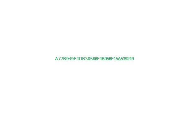 512汶川地震<a href=http://www.517room.com target=_blank class=infotextkey>灵异</a>事件 汶川地震死亡人数震惊全国