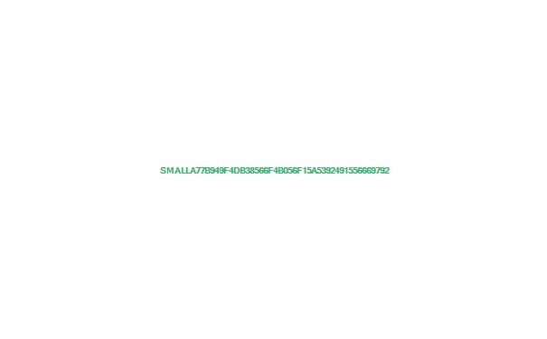 512汶川地震灵异事件 汶川地震死亡人数震惊全国