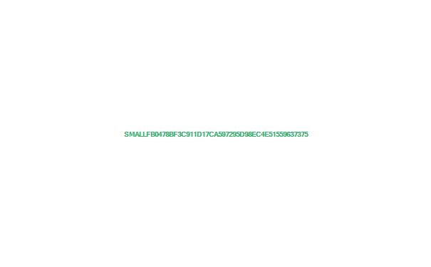 神秘而恐怖!传说中的中国10大蛊术