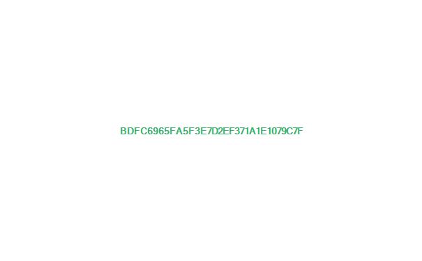 1987新疆和田生化僵尸事件卫星照片,竟拍到真实僵尸袭人