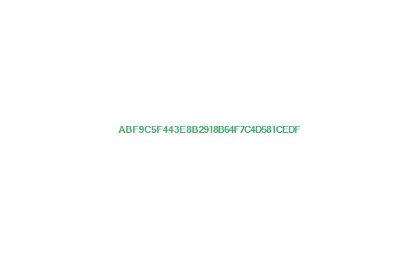 历史上真实的丧尸事件,1995成都惊现丧尸(专咬人头)