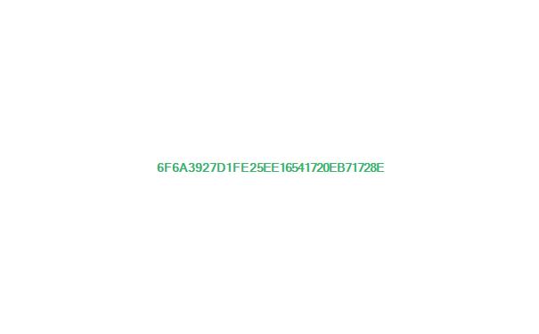 千年女尸复活 全球三大最神秘千年女尸吓破人胆