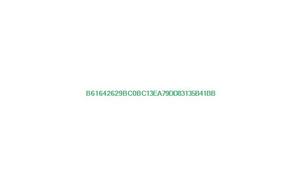 恩菲尔德事件,家里的家具都长的腿会跑