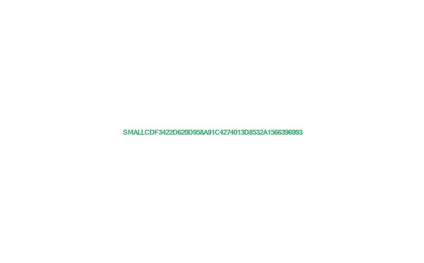 考古学家竟在古埃及发现了电灯泡?