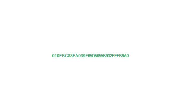 日本山中湖新星酒店闹鬼,半夜鬼敲门吓坏旅客