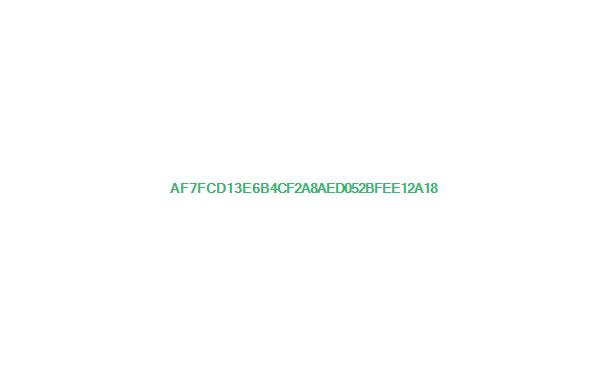 温彻斯特神秘屋建造38年从不停歇,万千鬼魂居住地(内部图)