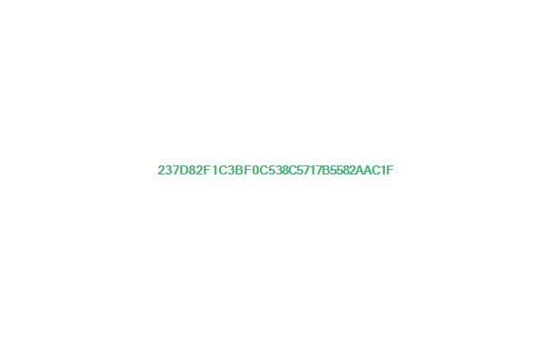 邓月薇最后的录音曝光 911事件挽救更多生命成美国英雄