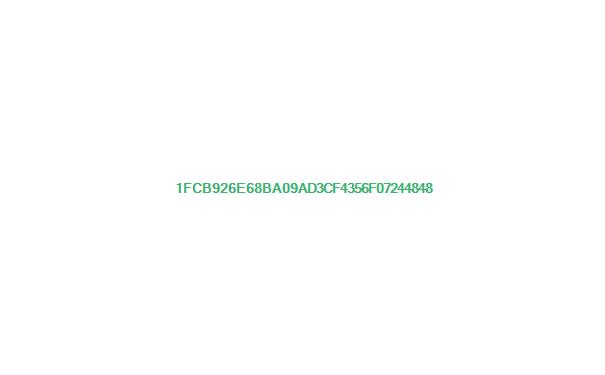 吕洞宾卖汤团