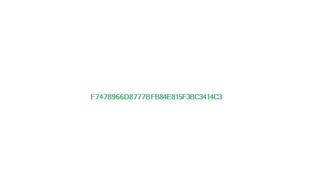 黄河与长江的神话故事