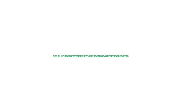 爱因斯坦的大脑还在动,大脑切成240片依旧处于活跃状态