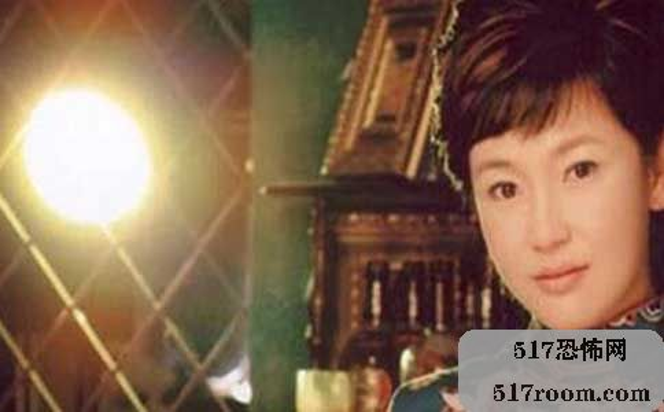 张伟杰失踪之谜,大连电视台女主持死了