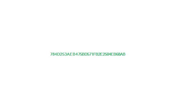 神木加油站事件真相,人民币变冥币加油员离奇死亡