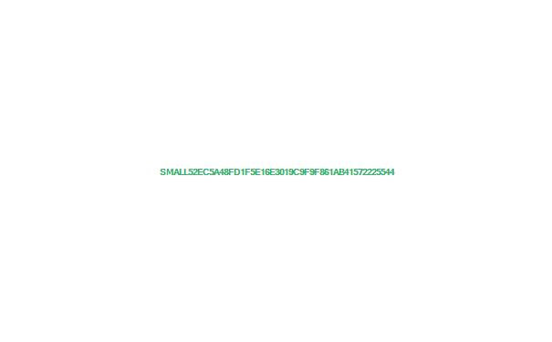 小男孩发现会走路的蘑菇,采回家后当场把父母吓坏
