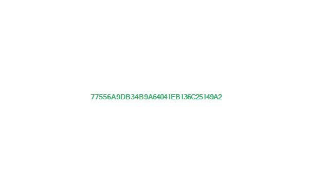 真实<a href=http://www.517room.com target=_blank class=infotextkey>灵异</a>事件绝密档案:北京20大真实<a href=http://www.517room.com target=_blank class=infotextkey>灵异</a>事件纪实!