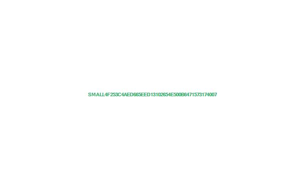 地震搜救犬全部遭处死是真的吗,英雄犬废墟里救人内脏被压碎(有余震发生)