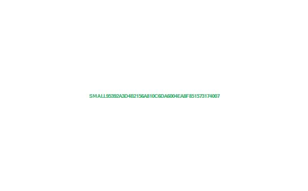 广州淘金死仔坑曾埋葬几千名婴儿