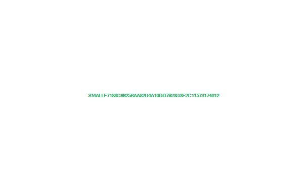 菲律宾男子靠嘴召唤蚊子,双手一啪数十只灰飞烟灭