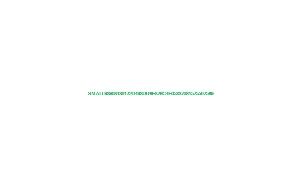 古埃及法老的诅咒之谜,未知病菌感染和网络谣言