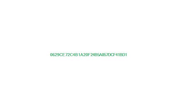 生物学家称借助鸟类DNA 理论上可能重造恐龙物种和长毛象