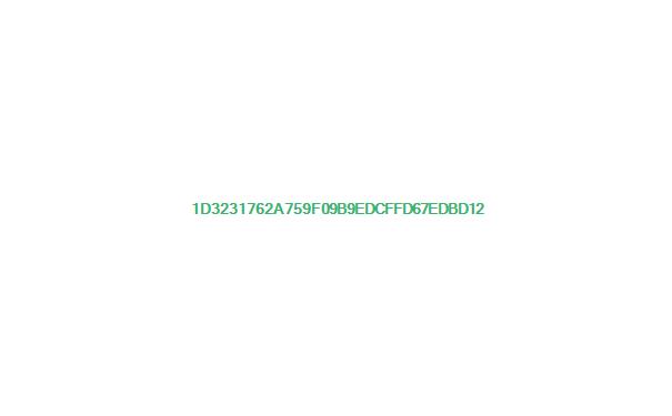 悬吊刑的过程视频