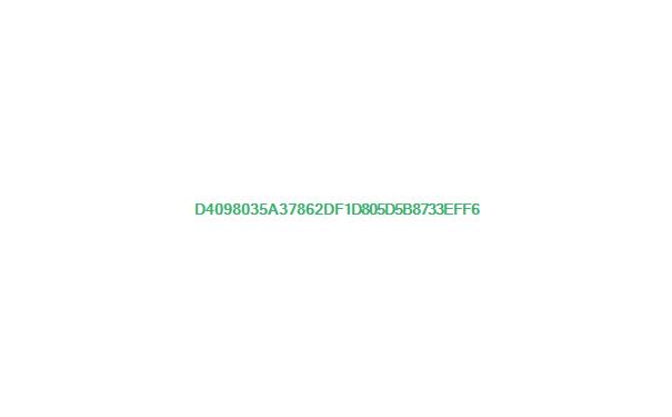 研究称月球年龄或比原先估算值年轻了1亿年