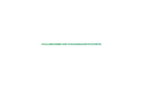 塞西尔酒店灵异事件,蓝可儿离奇死亡/黑色大丽花事件(视频)