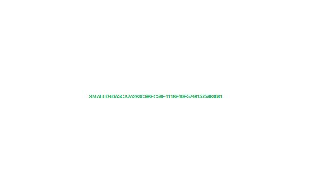 广西桂林飞机灵异事件,141人空难死无全尸(没有一具完整尸体)