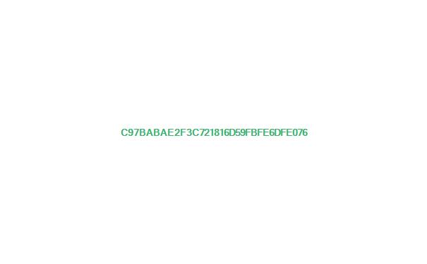 1954长江断流事件,全村人鬼压床导致江水凭空消失