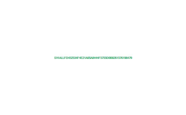 非洲食人蚁的天敌是什么,不惧任何生物(唯独怕火)