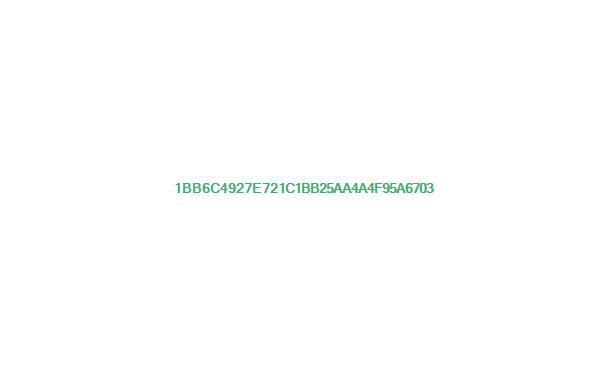 十大发生办公室<a href=http://www.517room.com target=_blank class=infotextkey>灵异</a>事件