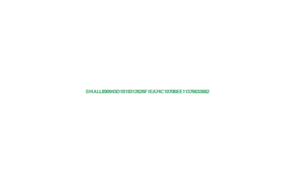 最奇葩风俗,因部落女子长的太美,害怕被抢竟全部选择毁容