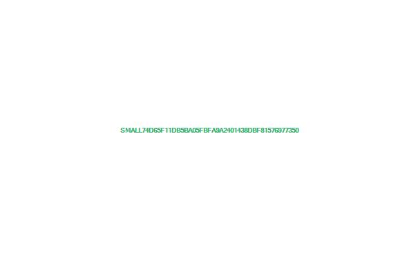 卢旺达种族大屠杀事件,少女被强奸到染艾滋(横尸遍野)