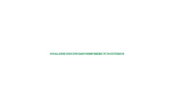 这只187岁的大乌龟名叫乔纳森,来看看它1886年和现在的对比照片!