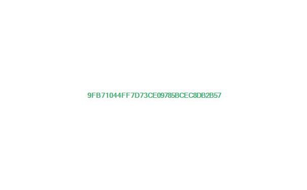 可以用来上解剖课的针织艺术,甚至连内脏器官都一应俱全!