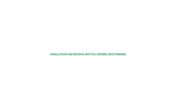 超感官知觉是什么,如何训练超感官知觉(暂无科学证实)