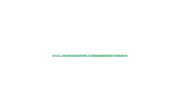 西德狂欢节介绍
