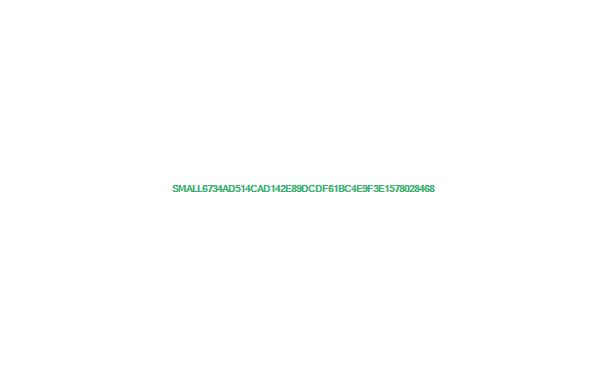 圣诞节和圣诞老人的由来