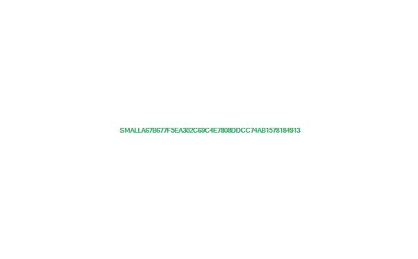 城市的密度,拥挤的建筑群展示了香港生活的真实一面
