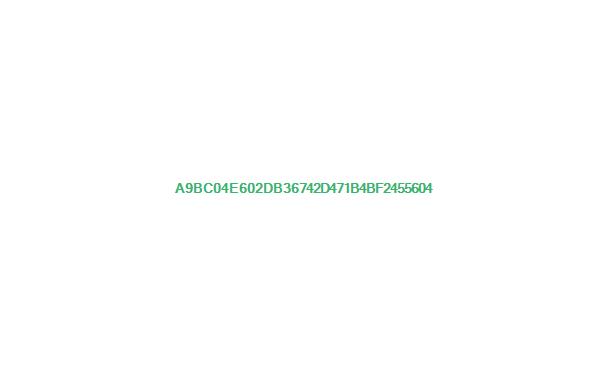 太原王村南街鬼楼