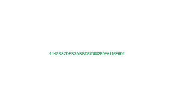 山西煤矿灵异真实事件,煤矿闹鬼工人被吓疯/真实闹鬼事件