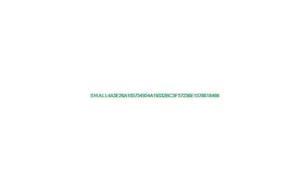 喀麦隆人有上百个老婆