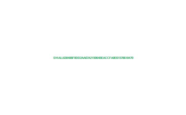 格陵兰彼得曼冰川发生大规模崩裂