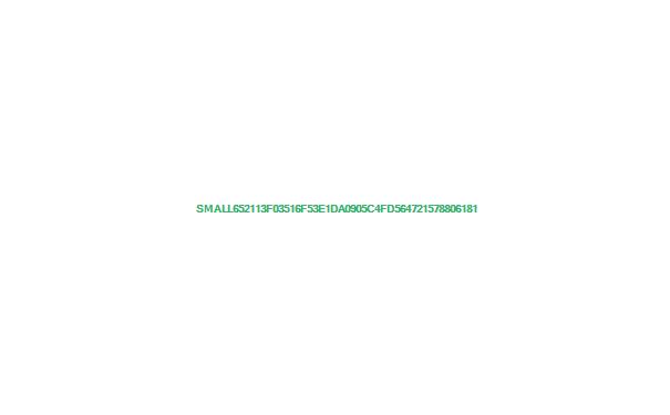 巴别通天塔之谜,凡人建造的通天之路(耶和华都怕)