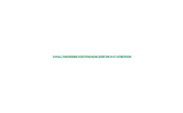 消失的亚特兰蒂斯文明,基因研究失控导致文明毁灭