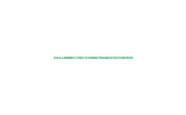 海啸是怎么形成的?传播速度相当喷气机