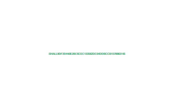 世界第三大的巴米扬石窟佛像,塔利连续3天炮轰大佛