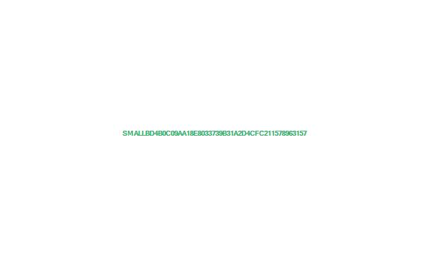 希腊神话南海迷宫现身,连神都走不出来(弥诺陶洛斯迷宫)