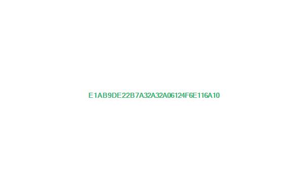 爱因斯坦死前销毁手稿真相