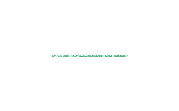 印度死丘事件真相,瓷器爆炸使4000年古城瞬间消失